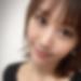 和歌山県和歌山の人妻出会い募集「マドンナ さん/31歳/不倫希望」