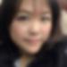 鳥取県米子の人妻出会い募集「優華 さん/32歳/不倫希望」