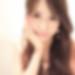 鳥取県鳥取の人妻出会い募集「優美 さん/31歳/不倫希望」