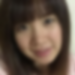 島根県松江の人妻出会い募集「奏音 さん/24歳/セフレ希望」
