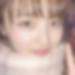 島根県松江の人妻出会い募集「雅 さん/34歳/寂しさ希望」