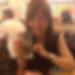 島根県松江の人妻出会い募集「愛理 さん/40歳/セックス希望」