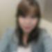 岡山県岡山の人妻出会い募集「沙奈 さん/24歳/セフレ希望」