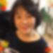 宮城県仙台の人妻出会い募集「美鈴 さん/32歳/不倫希望」