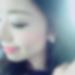岡山県岡山の人妻出会い募集「花凛 さん/31歳/不倫希望」