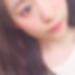 岡山県倉敷の人妻出会い募集「莉央 さん/25歳/セフレ希望」