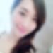 広島県呉の人妻出会い募集「めぐみ さん/23歳/セックス希望」