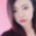 広島県広島の人妻出会い募集「瑠璃 さん/40歳/セックス希望」