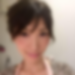広島県広島の人妻出会い募集「真美 さん/38歳/デート希望」