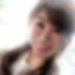 山口県防府の人妻出会い募集「あかりんこ さん/23歳/セックス希望」