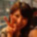 山口県下関の人妻出会い募集「亜由美 さん/42歳/ストレス解消希望」