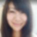 徳島県徳島の人妻出会い募集「由美子 さん/29歳/欲求不満希望」