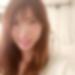 徳島県徳島の人妻出会い募集「有紗 さん/32歳/不倫希望」