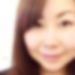 徳島県阿南の人妻出会い募集「陽奈 さん/25歳/セフレ希望」