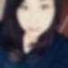 徳島県徳島の人妻出会い募集「美空 さん/40歳/セックス希望」