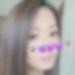 徳島県徳島の人妻出会い募集「慶子 さん/38歳/デート希望」