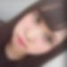 香川県高松の人妻出会い募集「杏樹 さん/24歳/セフレ希望」