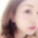 香川県丸亀の人妻出会い募集「麗 さん/33歳/不倫希望」