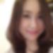 香川県高松の人妻出会い募集「佳穂 さん/38歳/デート希望」