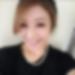愛媛県松山の人妻出会い募集「悦子 さん/24歳/セフレ希望」