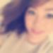 愛媛県今治の人妻出会い募集「幸子 さん/41歳/秘密厳守希望」