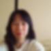 高知県土佐の人妻出会い募集「まい さん/41歳/秘密厳守希望」