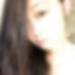 高知県高知の人妻出会い募集「心結 さん/31歳/不倫希望」