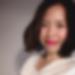 高知県香南の人妻出会い募集「加奈 さん/33歳/不倫希望」