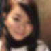 宮城県仙台の人妻出会い募集「美織 さん/40歳/セックス希望」