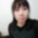 福岡県北九州の人妻出会い募集「ほのか さん/25歳/セフレ希望」