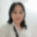 福岡県福岡の人妻出会い募集「みるく さん/38歳/デート希望」