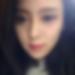 佐賀県佐賀の人妻出会い募集「春香 さん/24歳/セフレ希望」
