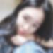 佐賀県鳥栖の人妻出会い募集「雅美 さん/32歳/不倫希望」