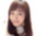 長崎県長崎の人妻出会い募集「優里 さん/32歳/不倫希望」