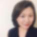 長崎県佐世保の人妻出会い募集「聡子 さん/23歳/セックス希望」