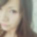 長崎県長崎の人妻出会い募集「詩織 さん/34歳/寂しい希望」