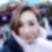 北海道札幌の人妻出会い募集「悠里 さん/23歳/セックス希望」