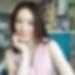 秋田県秋田の人妻出会い募集「美海 さん/29歳/欲求不満希望」