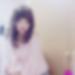 長崎県佐世保の人妻出会い募集「穂乃香 さん/33歳/不倫希望」
