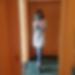 長崎県長崎の人妻出会い募集「絢香 さん/38歳/デート希望」