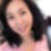 熊本県熊本の人妻出会い募集「あおい さん/24歳/セフレ希望」