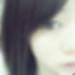 熊本県熊本の人妻出会い募集「蓮 さん/29歳/欲求不満希望」