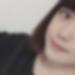 熊本県八代の人妻出会い募集「みれい さん/23歳/セックス希望」