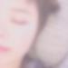 熊本県八代の人妻出会い募集「乙葉 さん/33歳/不倫希望」