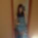 熊本県熊本の人妻出会い募集「くみこ さん/40歳/セックス希望」
