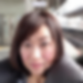 大分県別府の人妻出会い募集「風香 さん/41歳/秘密厳守希望」