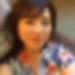 大分県中津の人妻出会い募集「彩奈 さん/23歳/セックス希望」