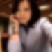 宮崎県宮崎の人妻出会い募集「百花 さん/24歳/セフレ希望」