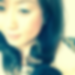秋田県大仙の人妻出会い募集「双葉 さん/23歳/セックス希望」
