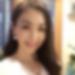 秋田県秋田の人妻出会い募集「小百合 さん/31歳/不倫希望」